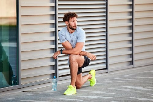 How to Tell if You Have Tight Hip Flexors and the 3 Best Ways to Loosen Them