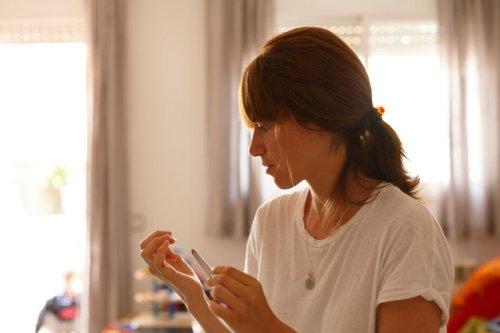 6 Surprising Symptoms of Vitamin Deficiencies