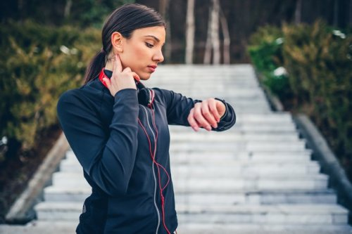 Maximum vs. Target Heart Rate: Getting the Most Out of Exercise