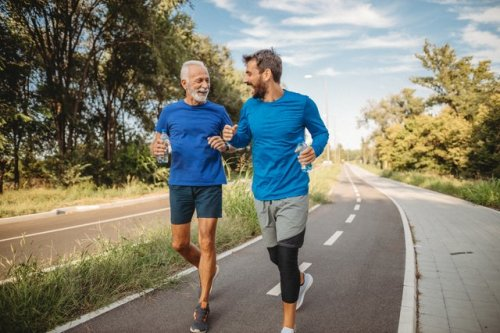 Do You Really Need to Exercise Differently After 50?