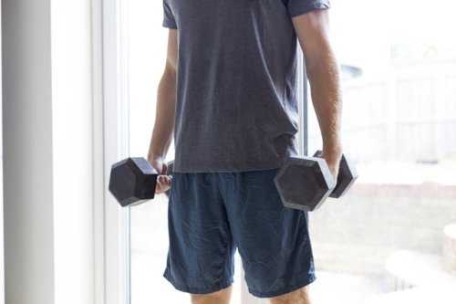 5 Mistakes That Make Rear Delt Raises Less Effective (and How to Fix Them)