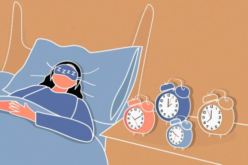 How Bad Is It Really to Follow an Inconsistent Sleep Schedule?