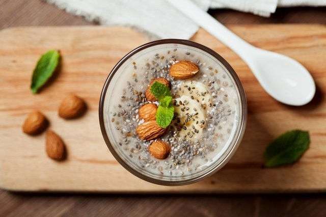 6 High-Protein, Plant-Based Breakfasts Worth Waking Up For