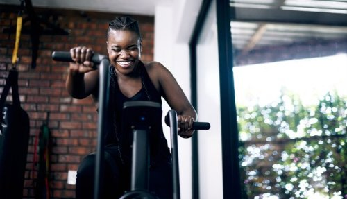 The 7 Best Ellipticals and What to Know Before You Buy