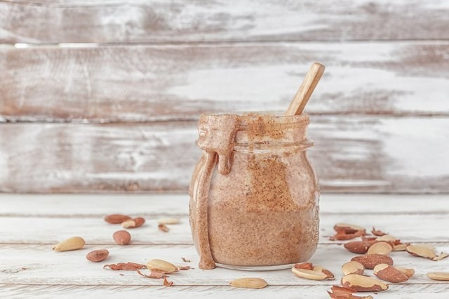 Almond Butter vs. Peanut Butter: Which Is Better for You?