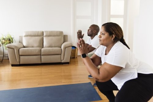 5 Exercise Mistakes Undermining Healthy Aging, According to Exercise Physiologists