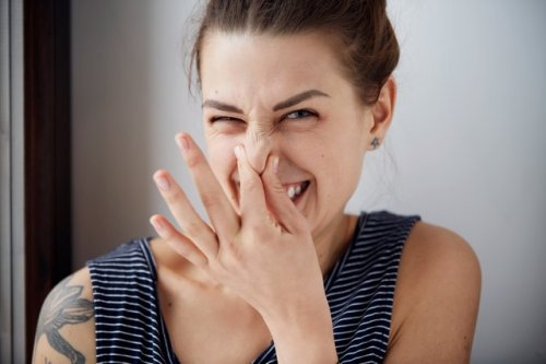 Smellier Farts Than Usual? Here's What Your Body's Trying to Tell You