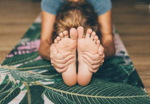 The 10 Best Natural Remedies for Plantar Fasciitis, and 4 to Skip