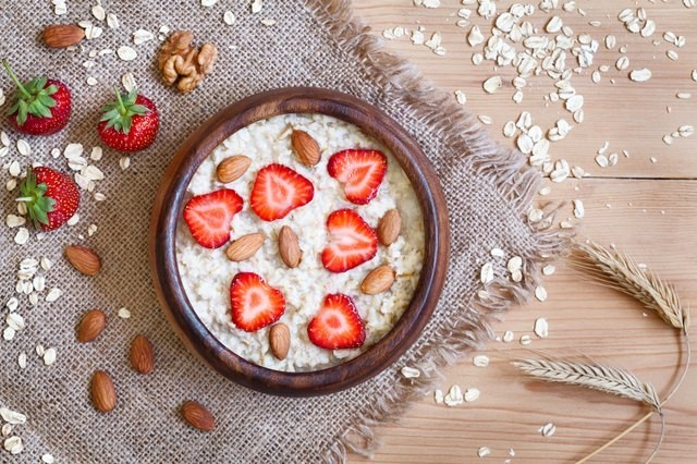 The 5 Best High-Energy Breakfast Recipes