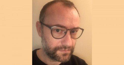Sébastien Guillot : « La science-fiction traverse un moment inédit »
