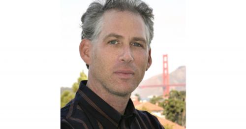 L'auteur américain Jonathan Rinzler est décédé