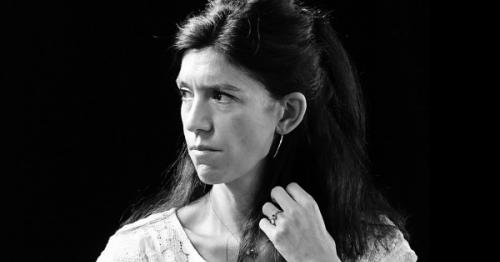 Le Femina 2021 pour Clara Dupont-Monod, Ahmet Altan et Annie Cohen-Solal