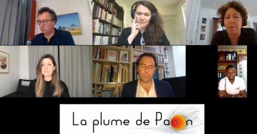 De Yaoundé à Montréal, le livre audio francophone bouillonne