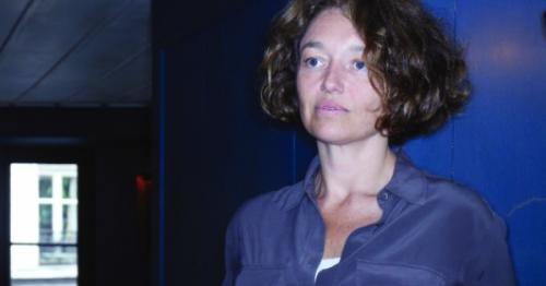 Valentine Gay, nouvelle directrice éditoriale de Bourgois