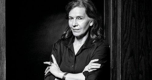 Albin Michel publiera le roman récompensé par le Prix Pulitzer 2021