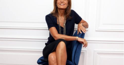 [Trophées de l'édition] Karina Hocine, secrétaire générale chez Gallimard (5/5)