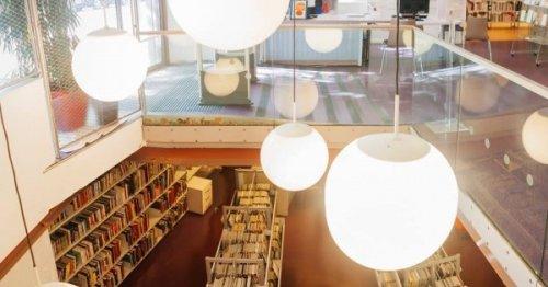 Grève contre le passe sanitaire : 20 bibliothèques parisiennes fermées
