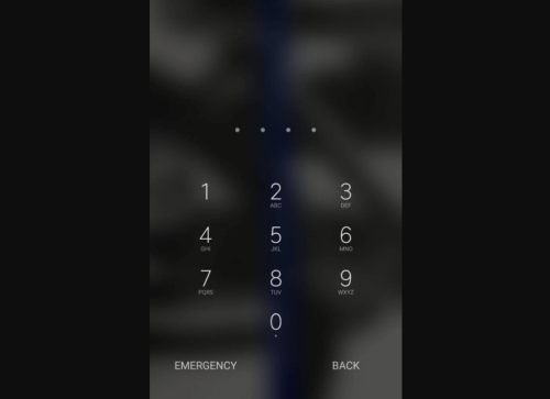 Here's How to Easily Reset A Locked Android Phone