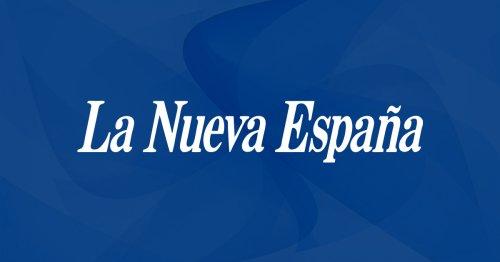 Fomento licita un contrato para redactar proyectos de conservación de carreteras en Asturias y otras comunidades