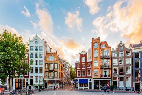 Netherlands releases pension reform framework