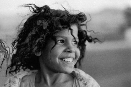 Guerlain : Femmes en regard - L'Œil de la Photographie Magazine