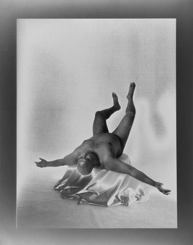 TBW Books : Annual Series No. 7 : Mona Kuhn : Study - The Eye of Photography Magazine