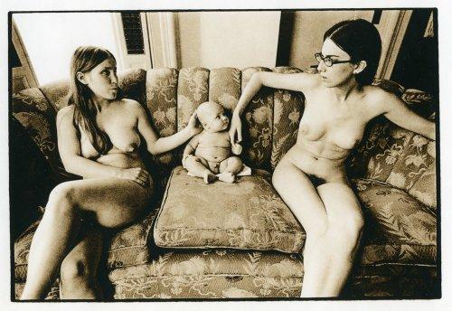 Miart Milano : Paci contemporary : Leslie Krims - L'Œil de la Photographie Magazine
