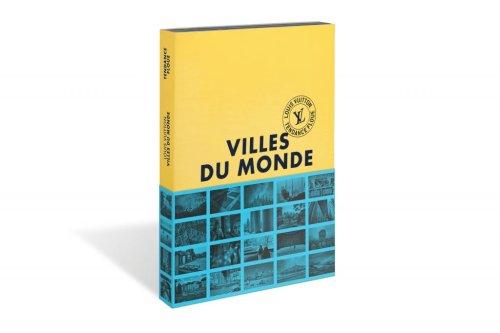 Conf / dédicace photo - Les Éditions Louis Vuitton à la Multiple Art Days — Fondation Fiminco