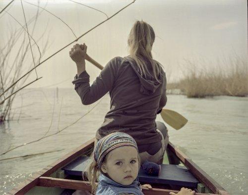 Robert Capa Contemporary Photography Center : Pictorial 10 – Sélection des dix premières années du Pictorial Collective - L'Œil de la Photographie Magazine