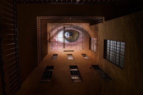 Batsceba Hardy - The Eye of Photography Magazine