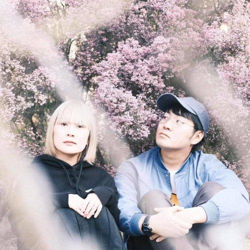 Still Dreams estrenan su disco de debut con el sello madrieleño Elefant Records.