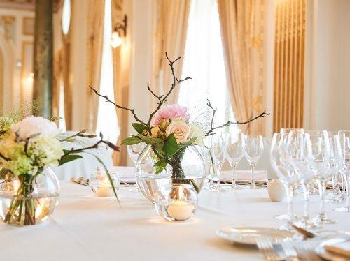 Cook & Fashion, la mejor visita posible a San Sebastián para un amante de la moda y la gastronomía.