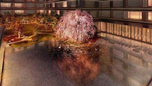 10 hoteles que conocimos en 2020 y queremos visitar en 2021.