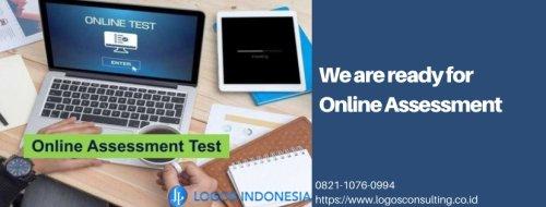 Jasa Psikotes Online Untuk Assessment Seleksi Online Karyawan Kerja - Biro Psikologi & Konsultan Manajemen SDM