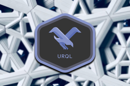 Why I (finally) switched to urql from Apollo Client