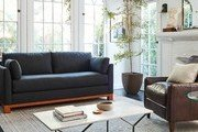 The Best Sleeper Loveseats For Small Spaces