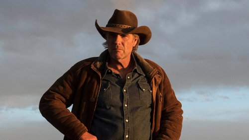 What The Cast Of Longmire Is Doing Today