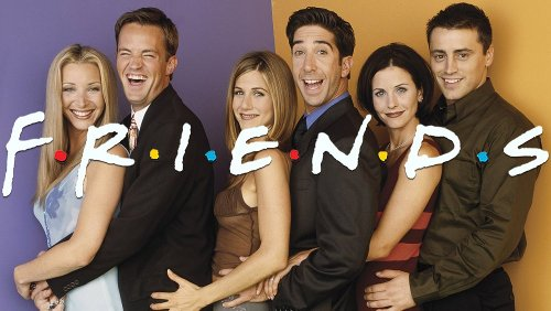 The Biggest Friends Cameos You Forgot About