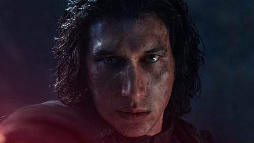 The Least Popular Star Wars Movie Ending Might Surprise You