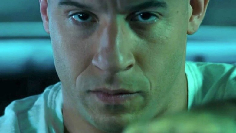 Questionable Things In The Fast And Furious Movies We All Ignore
