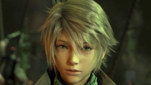 The Most Annoying Final Fantasy Character Might Surprise You