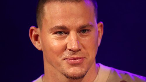 Why You Haven't Seen Channing Tatum Onscreen In A While
