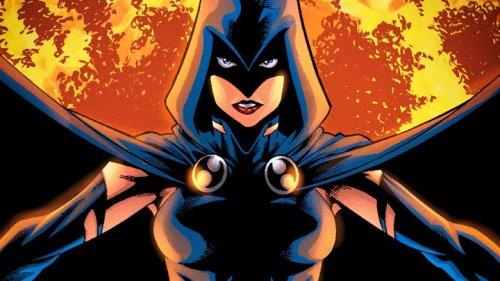 Tragic backstories of your favorite DC superheroes