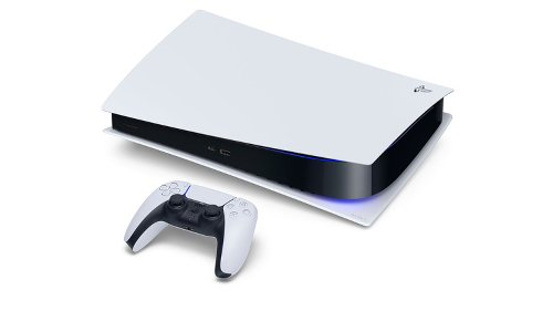 The One Feature Sony Desperately Needs To Add To The PS5 As Soon As Possible