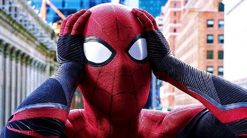 Rules Spider-Man Has To Follow In The MCU