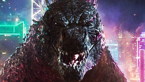 Easter Eggs You Missed In Godzilla Vs. Kong