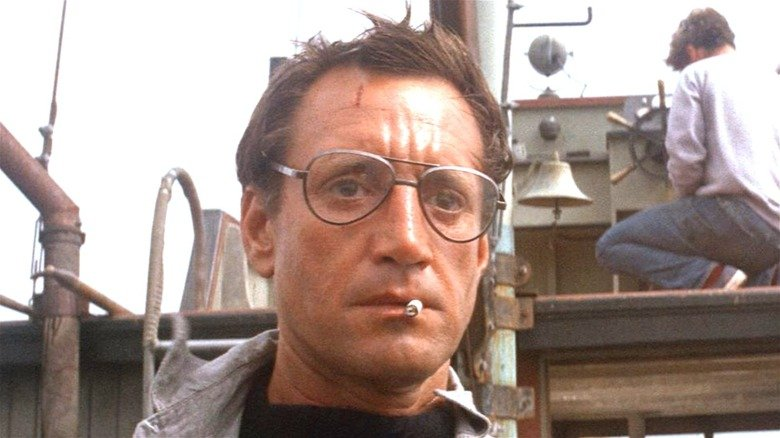 The Real Reason A Jaws Reboot Doesn't Exist