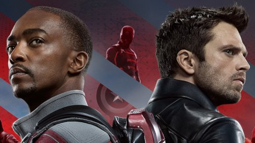 Lines In The Falcon And The Winter Soldier That Are More Important Than You Realized