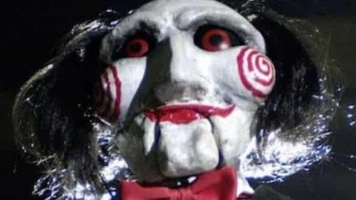 What Happened To The Cast Of Saw?