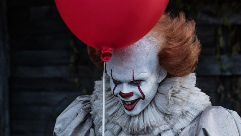 The Entire It Story Finally Explained